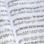 muziekstuk analyseren