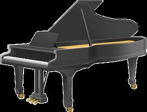 Leer Pianospelen Online